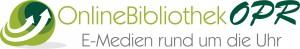 OnlineBibliothek OPR