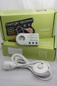 Energie_klein